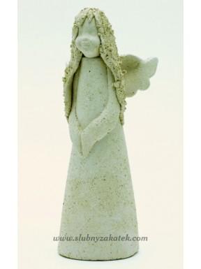 Aniołek Klementynka