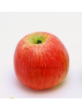 Owoc sztuczny jabłko