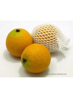 Sztuczna pomarańcza