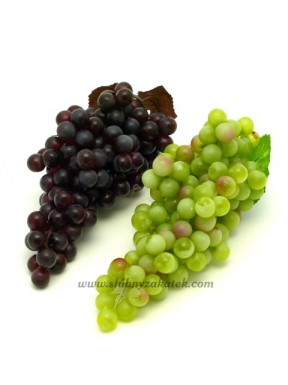Winogrono sztuczne