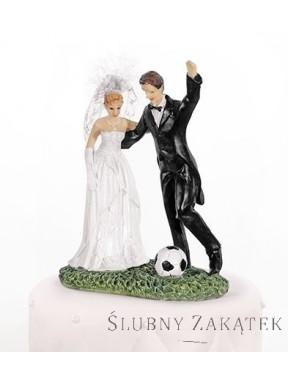 Figurka na tort 31