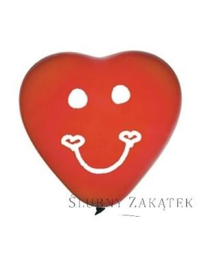 Balon Walentynka 3 szt