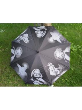 Parasol Marilyn Monroe