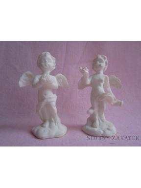 Aniołek miniaturka