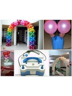 Pompka do balonów WYPOŻYCZENIE
