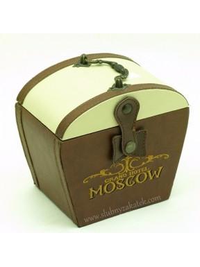 Kuferek MOSCOW