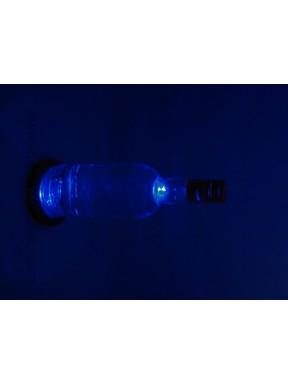 Podstawka świecąca pod butelkę