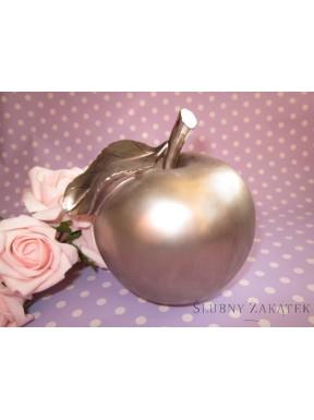 Jabłko ozdobne