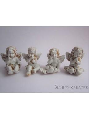 Aniołeczek miniaturka