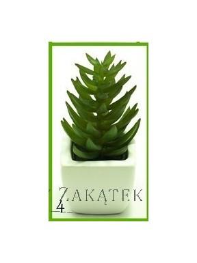 Sztuczny kaktus VI