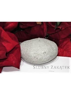 ŚWIECA Kamień