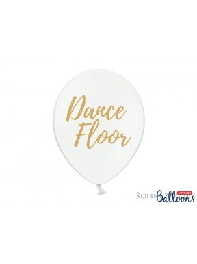 BALON Dance Floor
