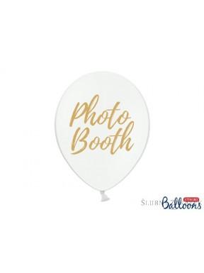 """BALON """"Photo Booth"""""""