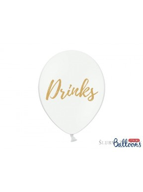 "BALON ""Drinks"""
