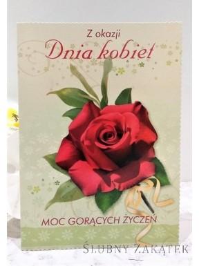 KARTKA OKOLICZNOŚCIOWA Życzenia dla Taty